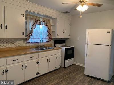 184 WOODBINE RD, CLEAR BROOK, VA 22624 - Photo 2