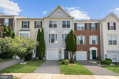 2422 HUNTWOOD CT, FREDERICK, MD 21702 - Photo 1