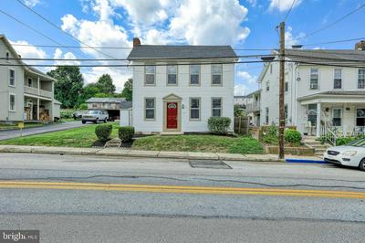 44 S FRONT ST, YORK HAVEN, PA 17370 - Photo 2