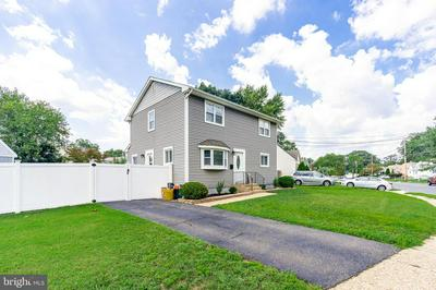 9 ANDREA LN, TRENTON, NJ 08619 - Photo 1