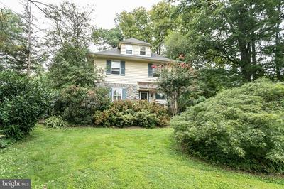 758 MILLBROOK LN, HAVERFORD, PA 19041 - Photo 2