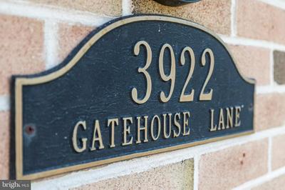 3922 GATEHOUSE LN, SKIPPACK, PA 19474 - Photo 2