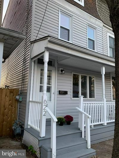 622 BATH ST, BRISTOL, PA 19007 - Photo 2