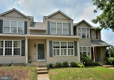 5602 GOSLING CT, CLIFTON, VA 20124 - Photo 2