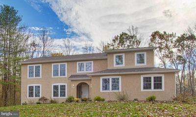 2512 DEEP CREEK RD, PERKIOMENVILLE, PA 18074 - Photo 1