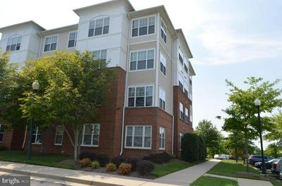 14241 KINGS CROSSING BLVD UNIT 113, BOYDS, MD 20841 - Photo 2