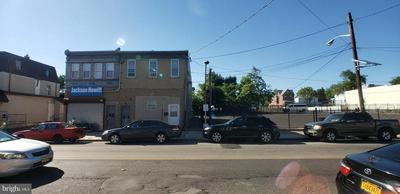 2709 WESTFIELD AVE, Camden, NJ 08105 - Photo 1