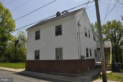 15 MARY ST # 1/2, PEMBERTON, NJ 08068 - Photo 2