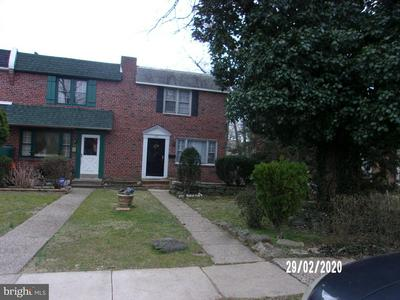 1247 ELSON RD, BROOKHAVEN, PA 19015 - Photo 1