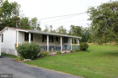 218 STEPPING STONE RD, SOMERSET, PA 15501 - Photo 1