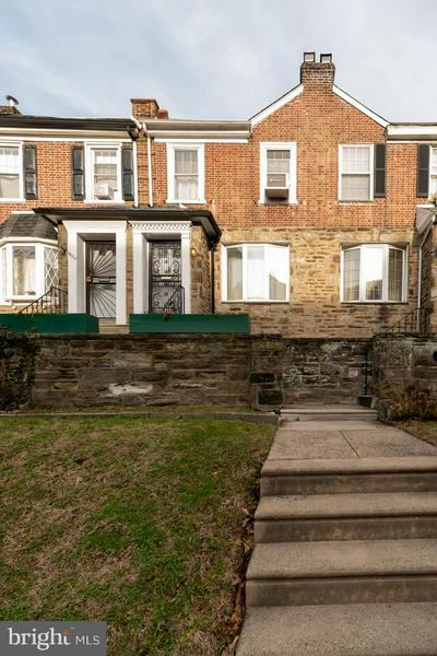 6643 SPRAGUE ST, PHILADELPHIA, PA 19119 - Photo 1