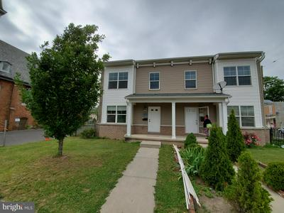 1247 KAIGHN AVE, CAMDEN, NJ 08103 - Photo 2