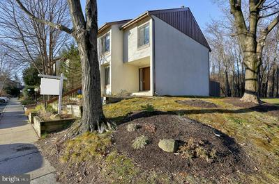9756 BASKET RING RD, COLUMBIA, MD 21045 - Photo 1