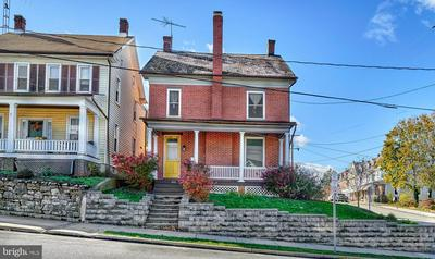 102 S CHARLES ST, RED LION, PA 17356 - Photo 1
