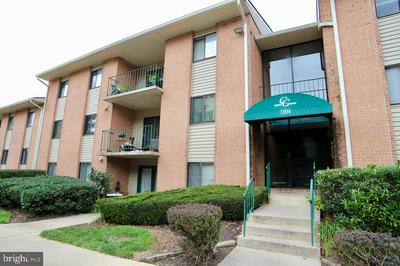 1104 LISADALE CIR APT 3A, BALTIMORE, MD 21228 - Photo 1