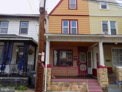 172 LINCOLN ST, STEELTON, PA 17113 - Photo 1