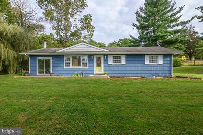 6717 MIDDLE RD, MIDDLETOWN, VA 22645 - Photo 2