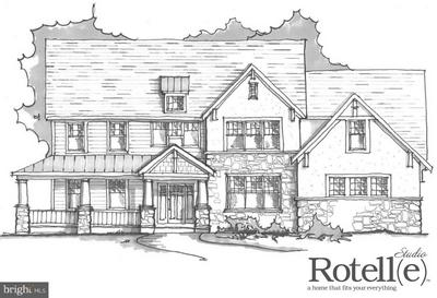2 HENRY DR, ROYERSFORD, PA 19468 - Photo 1