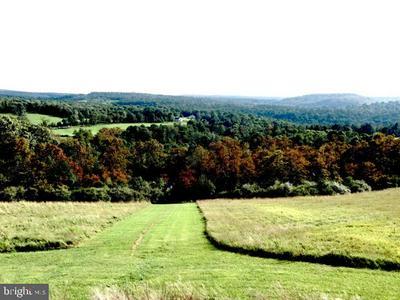 844 MAPLE FOREST LN, KEYSER, WV 26726 - Photo 2