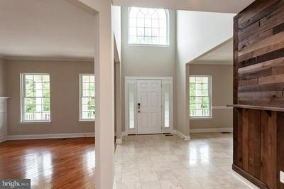 1217 WATERVIEW WAY, BALTIMORE, MD 21221 - Photo 2