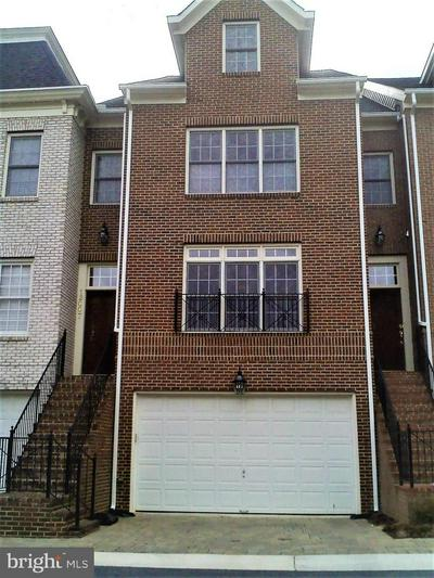 12007 MONTROSE PARK PL, ROCKVILLE, MD 20852 - Photo 1