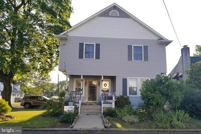2501 PALMER AVE, BRISTOL, PA 19007 - Photo 1