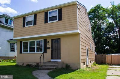 225 VICTORIA ST, MERCHANTVILLE, NJ 08109 - Photo 1