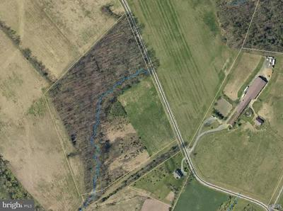 0 WS CROOKED ROAD, ANNVILLE, PA 17003 - Photo 1