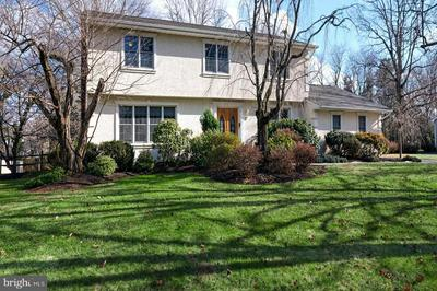 15 PARK HILL TER, WEST WINDSOR, NJ 08550 - Photo 2