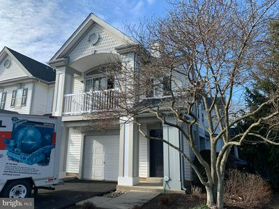 207 RED MAPLE CT # 420, WARMINSTER, PA 18974 - Photo 1