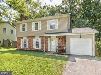 1607 KENT FORT LN, CROFTON, MD 21114 - Photo 1