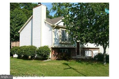 14905 FALCONWOOD DR, Burtonsville, MD 20866 - Photo 1