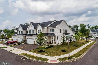 117 WYNDHAM LN, COLMAR, PA 18915 - Photo 1