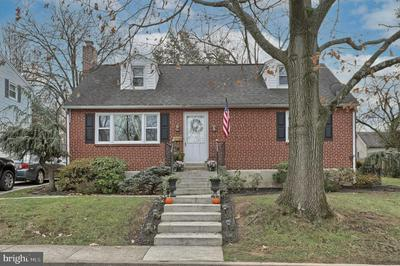 1907 ENFIELD ST, CAMP HILL, PA 17011 - Photo 2