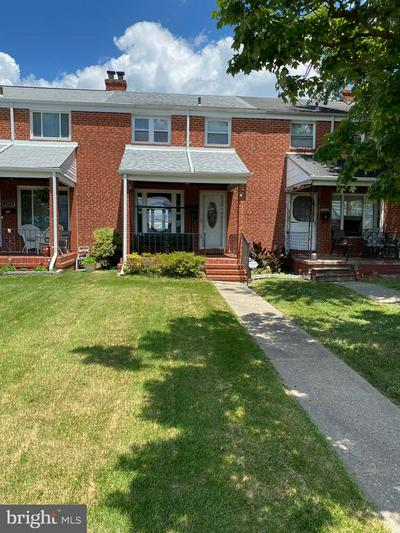 3204 N POINT RD, Baltimore, MD 21222 - Photo 1