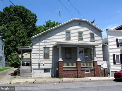 45 ANN ST, Middletown, PA 17057 - Photo 1