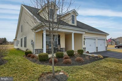9 HONOR DR, MECHANICSBURG, PA 17050 - Photo 2