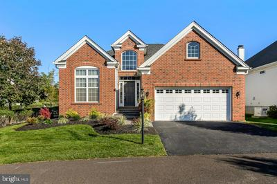188 FILLMORE WAY, YARDLEY, PA 19067 - Photo 2