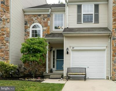 88 HASTINGS LN, HAINESPORT, NJ 08036 - Photo 2