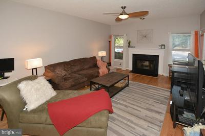 14305 CLIMBING ROSE WAY APT 102, CENTREVILLE, VA 20121 - Photo 2