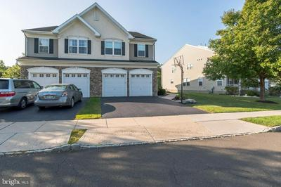 3 VALLEY VIEW DR, YARDLEY, PA 19067 - Photo 1