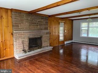 702 ALEXANDER RD, WEST WINDSOR, NJ 08540 - Photo 2