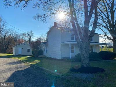 2637 PENDLETON RD, MINERAL, VA 23117 - Photo 2