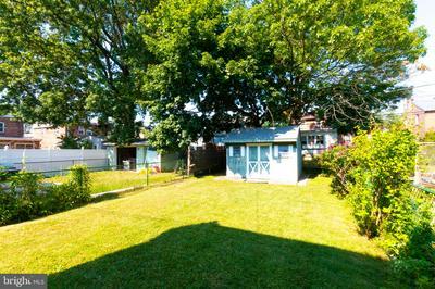 1617 YAGLE AVE, PROSPECT PARK, PA 19076 - Photo 2