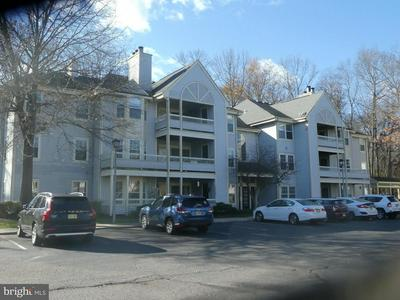 110 BISCAYNE CT APT 9, PRINCETON, NJ 08540 - Photo 1