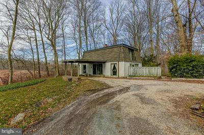 18 NINE GATES RD, CHADDS FORD, PA 19317 - Photo 2