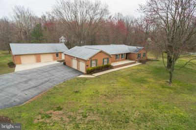 8311 QUINCE VIEW LN, OWINGS, MD 20736 - Photo 1