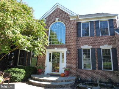 13227 MANOR DR S, MOUNT AIRY, MD 21771 - Photo 1