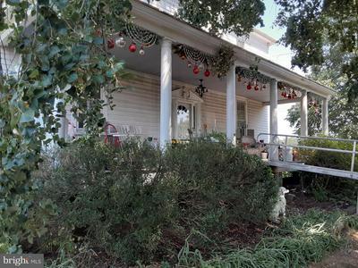 4007 OLD CALVERTON RD, CALVERTON, VA 20119 - Photo 2