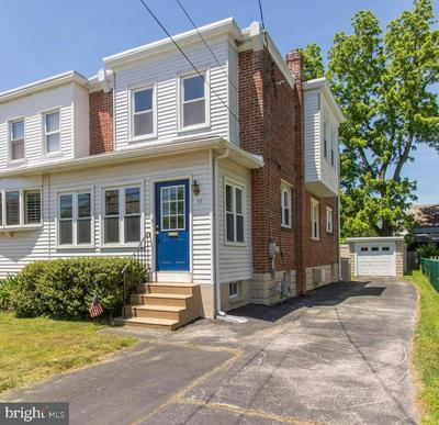 17 WEISS AVE, Flourtown, PA 19031 - Photo 1